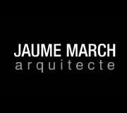 Jaume March Muntaner