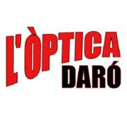L'Optica Daró