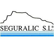 Seguralic SL