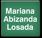 Farmacia Abizanda Losada