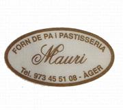 Forn Mauri SL