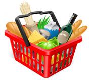 Supermercat El Faro - Supermercat i Rostisseria
