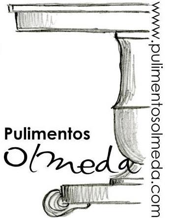 Pulimentos Olmeda SL
