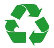 Reciclajes Gil Alves SL