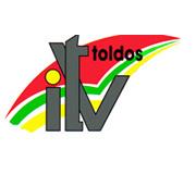 ITV Toldos SL