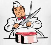 Carnicería Alonso