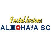 Instal.lacions Almohaya SC