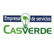 Casverde