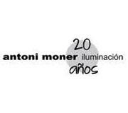 Antonio Moner Iluminación