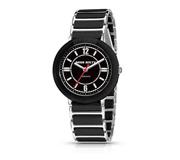 Rellotgería Roque