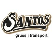 Grúas Trans Santos Núñez SL