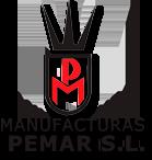 Manufacturas Pemar SL