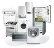 Electrodomésticos Agustín