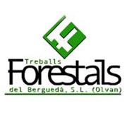 Treballs Forestals del Berguedà SL
