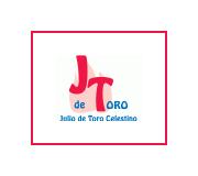 Calefacción Julio de Toro