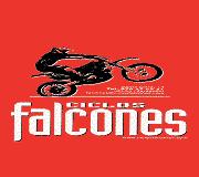 Motocicletas Ciclos Falcones