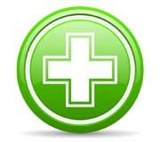 Farmacia Mª Encarnación de Mena Sacristán