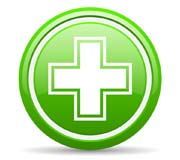 Farmacia Sant Lluís