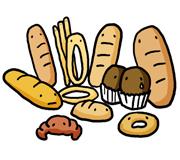 Panadería - Pastelería Germans Vives-Ballari