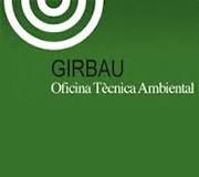 Girbau Oficina Técnica Ambiental