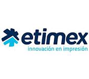 Grupo Etimex, S.A. de C.V.