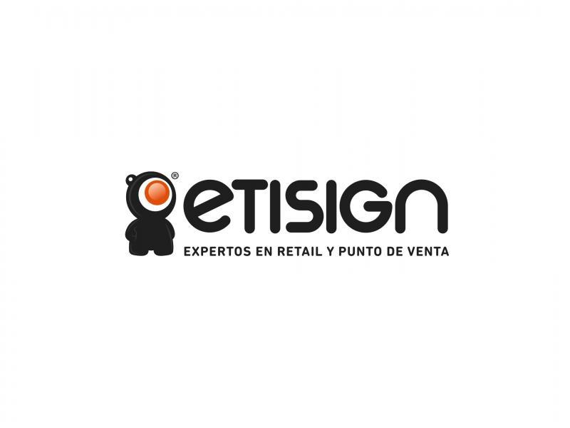 Etisign, S.A. de C.V.