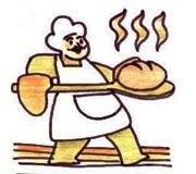 Panaderia Desideria Escalada Sanudo