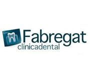 Clínica Dental Fabregat