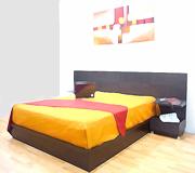 Muebles Llopis SL