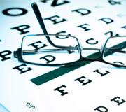 Opticalia Innova Óptica