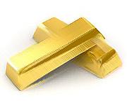 Oro Casa