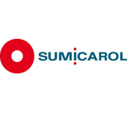 Sumicarol