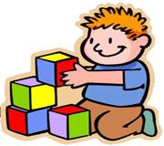 Centro de educación infantil Parrulos