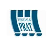 Tendals Prat