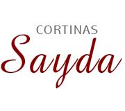 Cortinas Sayda