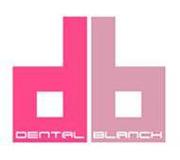 Clínica Dental Arminda Blanch