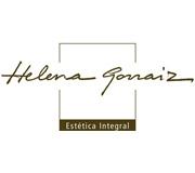 Centro de estética Helena Gorraiz