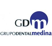 Grupo Dental Medina