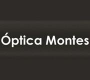 Optica Montes