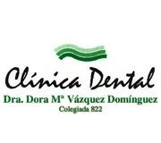 Dora María Vázquez Domínguez