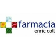 Farmacia Enric Coll Fabres