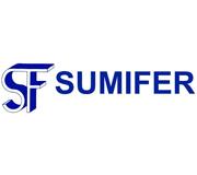 SF Sumifer