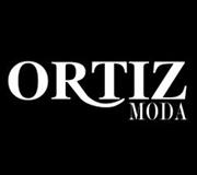 Creaciones Ortiz