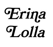 Erina Lolla