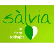 La Finca Ecológica