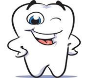 Clínica Dental Anfer
