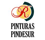 Pinturas Pindesur