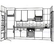BANESA - Mobiliari de cuina