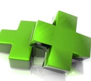 Farmacia Cagigal Sarabia