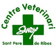 Centre veterinari SANDY